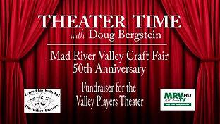 Theater Time Craft Fair.jpg