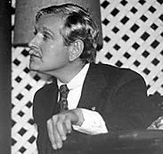 Harvey 1979.3.webp