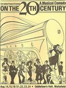 On the 20th Century