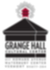 GHCC logo horizontal.small tall.jpg