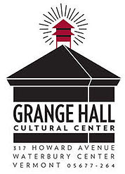 GHCC logo horizontal.small tall.jpg