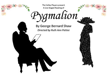 Pygmalion title slide_Page_1 v1.jpg