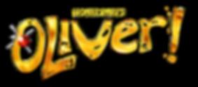 OLIVER_LOGO_TITLE_4C.png