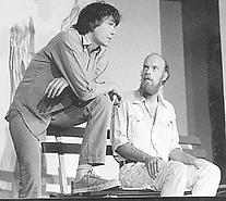 Zoo Story, 1980.webp