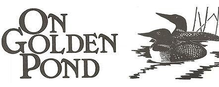 On Golden Pond wide (2).jpg