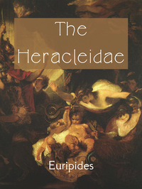 The Heracleidae image.png