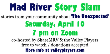 Mad River Story Slam.png