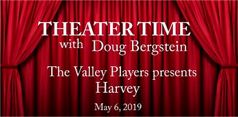 Theater Time Harvey.png