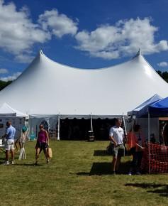 Tent Entrance.jpg