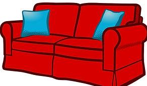 Theater-in-Home-Logo1.jpg