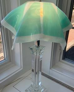 Ilene Arey Artistry lamp 2021.jpg