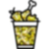 food_waste_Post_Carbon_Lab_©2020.png
