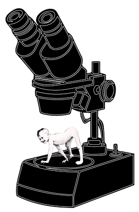 TC_baby microscope.png
