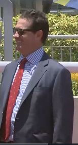 Freedman farewell leaves the ball in the Jockey Club's court for the next expat