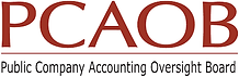 PCAOB.png