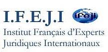 IFEJI.jpg