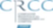 CRCC.png