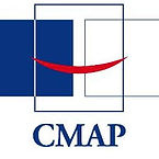 CMAP.jpeg