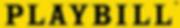 large-logo (1) copy_edited.png