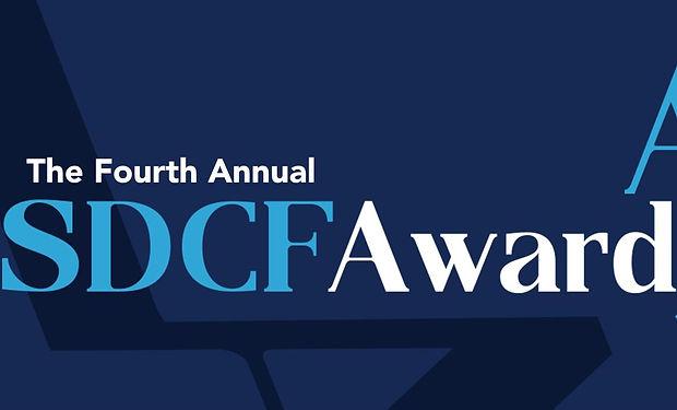 sdcf-awards-2021-AhMO2emYGEF-g6ZyDmQdBYE