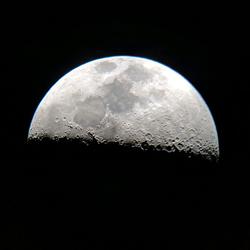Moon_EvanJellison.png