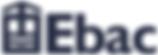 Ebac-logo.png
