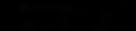 Beautylab-logo-n-b.png