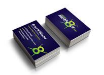 Business-Cards-9.jpg