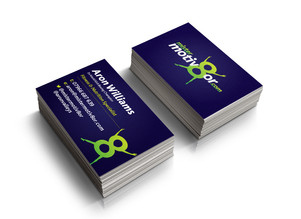 Business-Cards-9.jpg