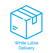 white-lable-delivery.png