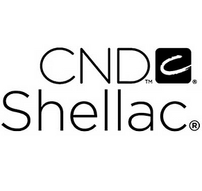 Shellac+Logo.png