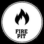 firepit.png