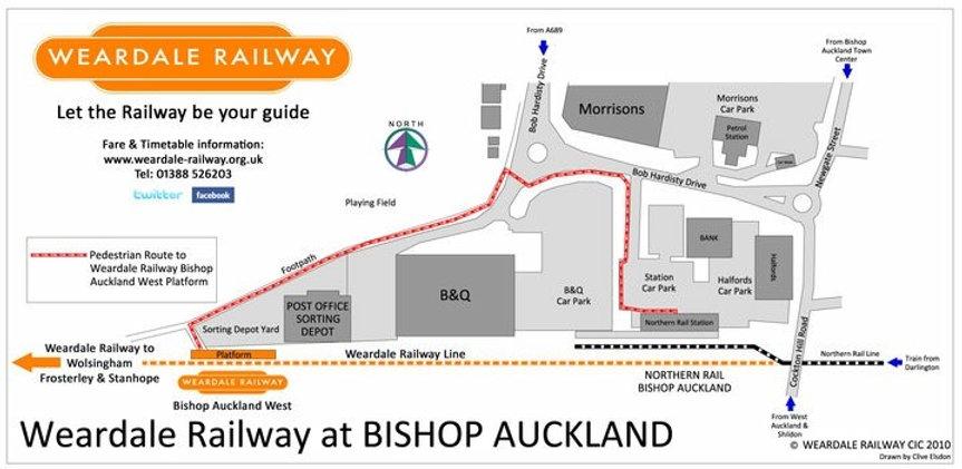 bishop map.jpg