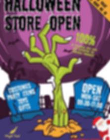 Opening-Flyer.jpg