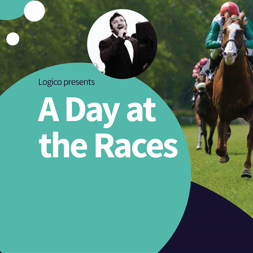 A Day At the Races (1)