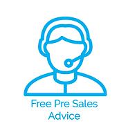 pre-sales-advice.png