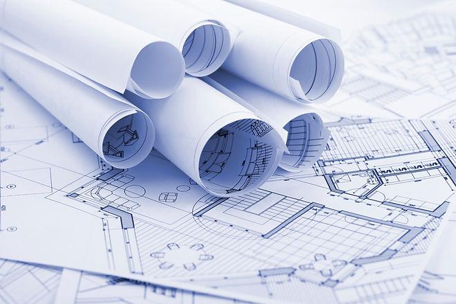 EFT Fabs Design Service