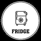 fridge.png
