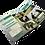 Thumbnail: Folded Flyers / Leaflets