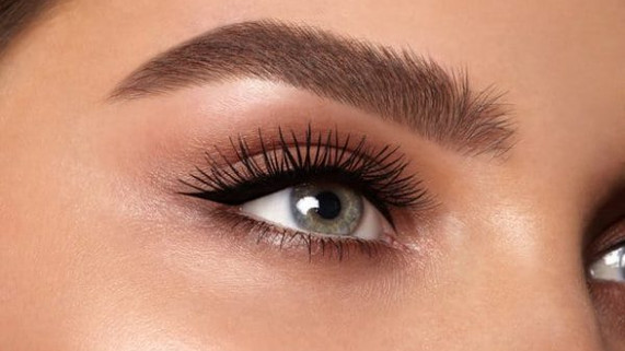 HD-Brows-2018-full-e1524133627229-600x51