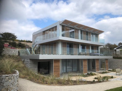 Residential – Rock, Cornwall