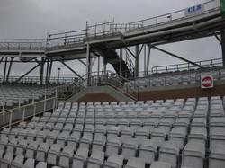 Durham Cricket Club  