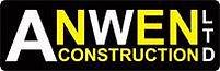 anwen sponsor.jpg