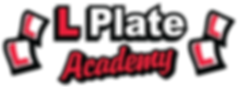 L-logo-rectangle-Plate.png
