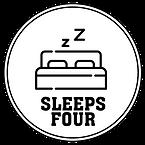 sleeps-4.png