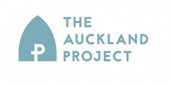 20180703090722-the auckland project logo