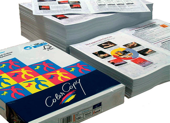 Document/Office Printing