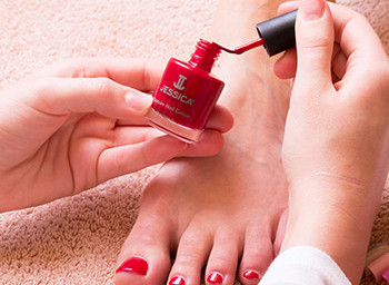 hands-and-feet-treatment-1.jpg