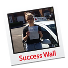 sucess-wall.png