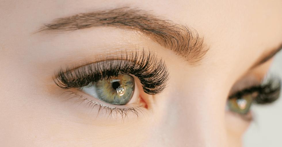 eyelash ext.png